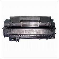 HP CE505A (05A) Compatible Toner Cartridge For HP Laserjet P2035 505 I