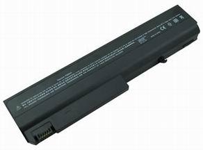 HP Compaq Business Notebook 6710s NC6400 NX6310 6715b Battery 4800mAh