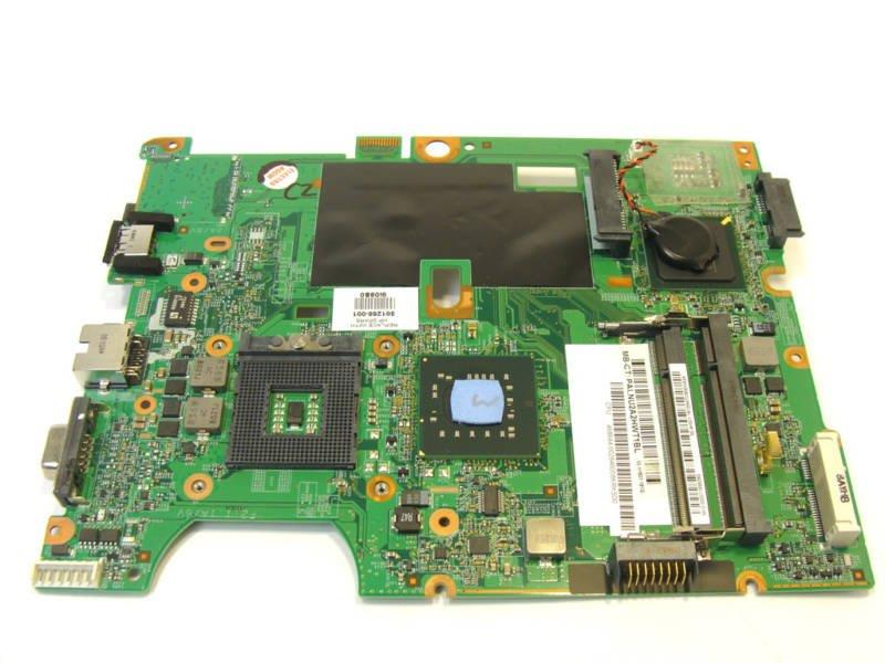 HP CQ50 Laptop Motherboard 489810-001