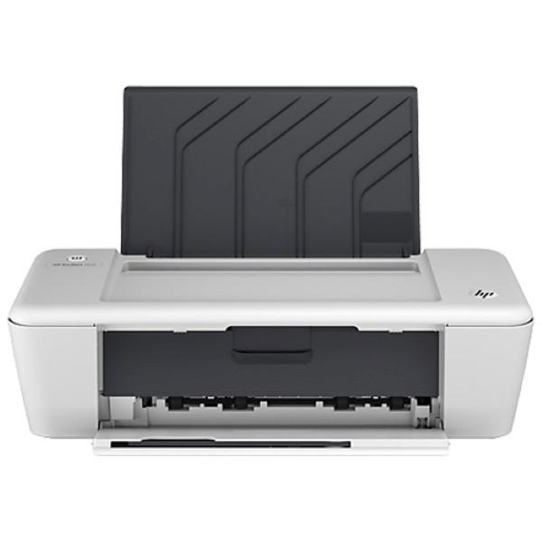HP Deskjet 1010 AiO Printer