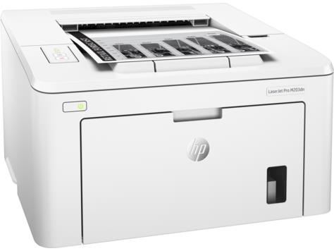 HP LaserJet Pro M203dw Printer(G3Q47A)