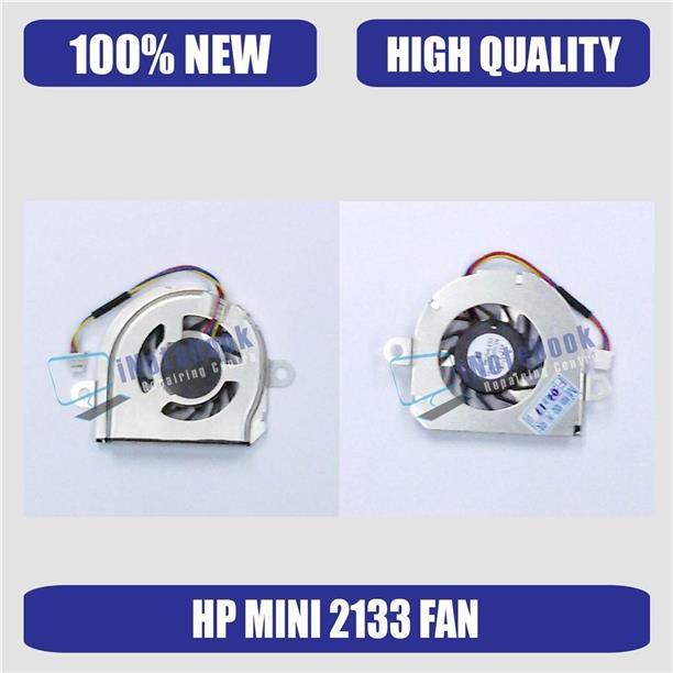 HP MINI 2133 FAN
