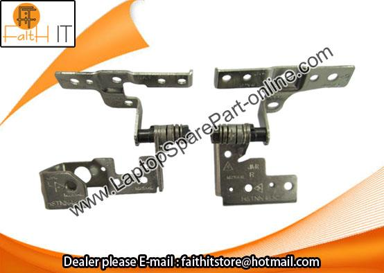 For HP Pavilion DM4 DM4-1000 DM4-2000 LCD Hinge Bracket