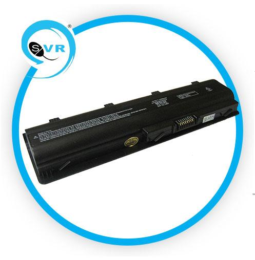 HP PAVILION G4/G6/G42/COMPAQ CQ32/CQ42/CQ43 BATTERY -1 Year Warranty
