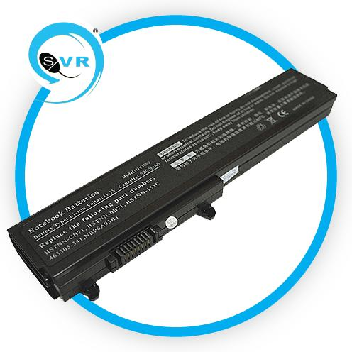 HP PAVILLION DV3000 series Laptop Battery (1 Year Warranty)