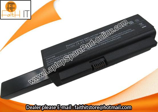 For HP ProBook 4210s 4310s 4311s Replacement Battery