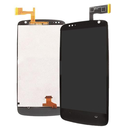 HTC Desire 300 301 LCD Display Digitizer Touch Screen Desire300 301