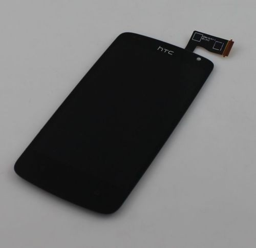 HTC Desire 500 Desire500 LCD Display Digitizer Touch Screen