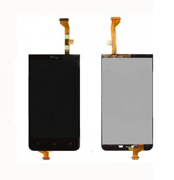 HTC Desire 501 Desire501 LCD Display Digitizer Touch Screen