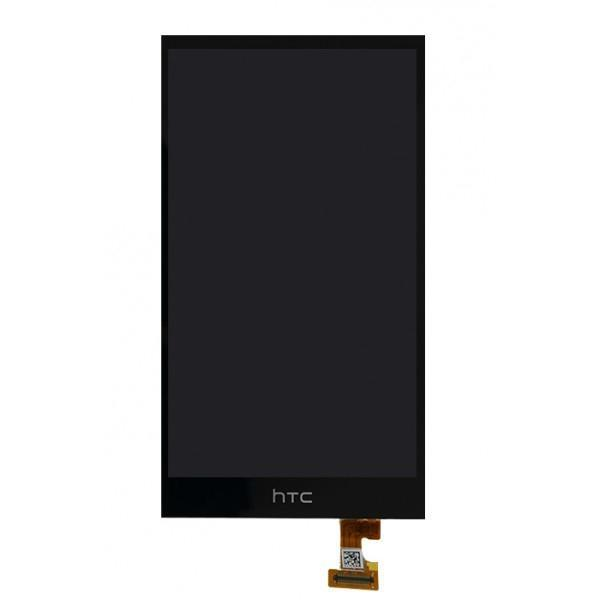 HTC Desire 510 Desire510 LCD Display Digitizer Touch Screen