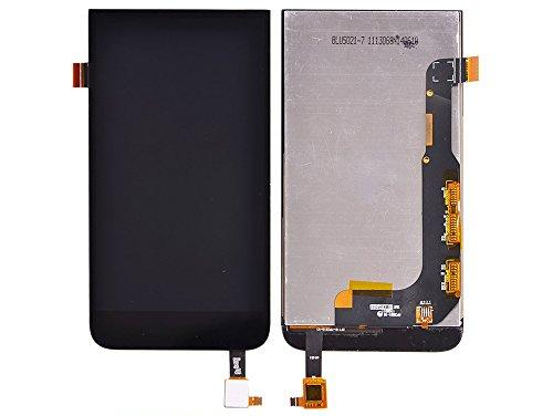 HTC Desire 616 Desire616 LCD Display Digitizer Touch Screen