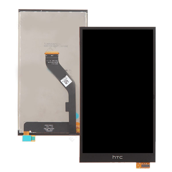 HTC Desire 820 Desire820 LCD Display Digitizer Touch Screen