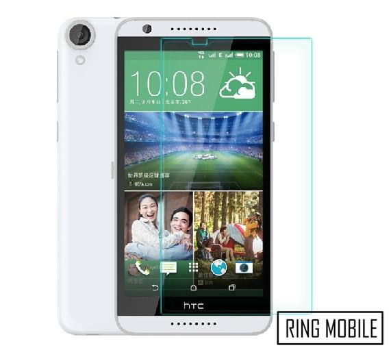HTC Desire 820 Nillkin 2.5D Anti-Explosion H+ Tempered Glass -Original