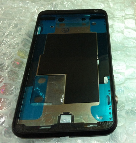 HTC Evo 3D G17 X515M Middle Board Cover Repair Services Spare