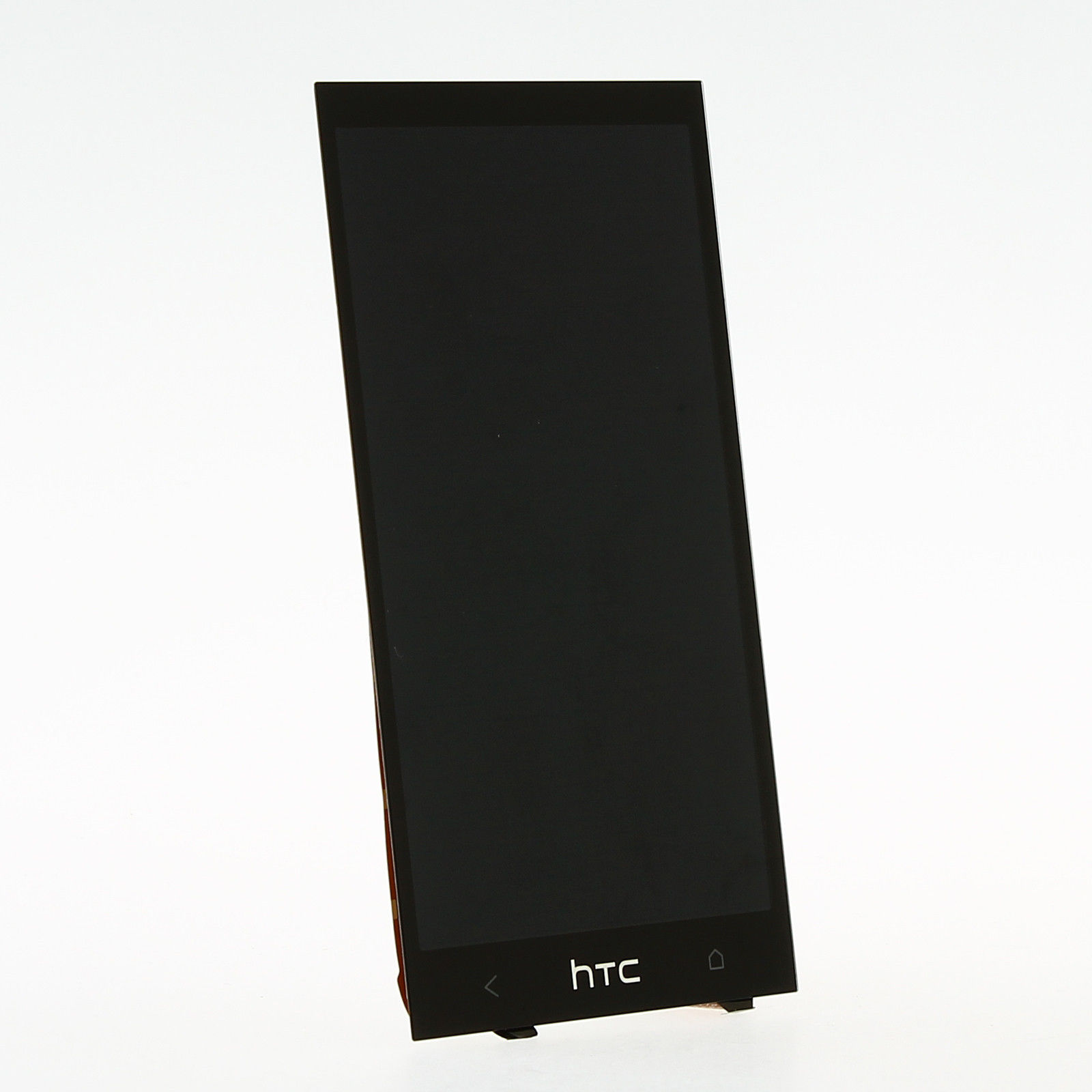HTC M4 One Mini 601 601e 601s Display Lcd and Digitizer Touch Screen