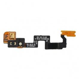 HTC One X G23 S720 On/Off Power Ribbon Flex Cable On Off Repair S720e