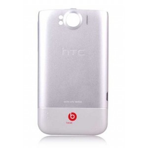 HTC Sensation XL G21 X315e X315 Housing Back Cover & Antenna Network