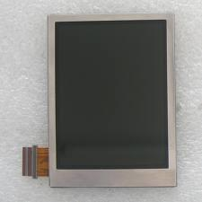 HTC Touch 2g P3450 P3452 Lcd Display Screen Repair Service Sparepart