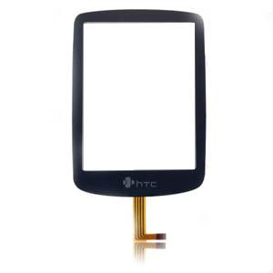 HTC Touch P3450 Glass Digitizer Lcd Touch Screen Repair Services S