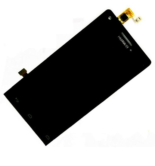 Huawei Ascend G6 Fullset LCD Display With Digitizer Touch Screen