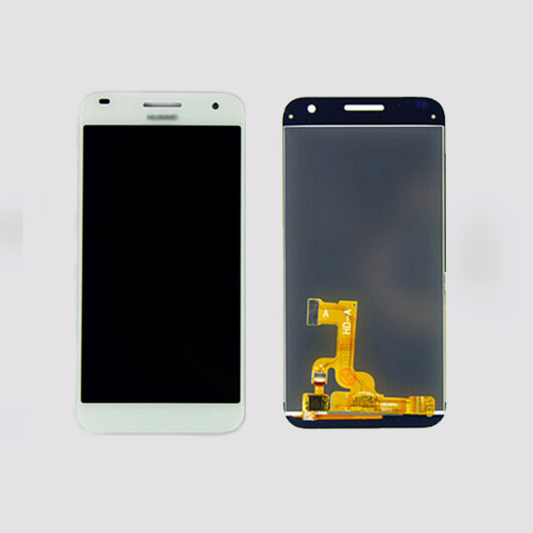 Huawei Ascend G7 Fullset Display Lcd Digitizer Touch Glass Screen