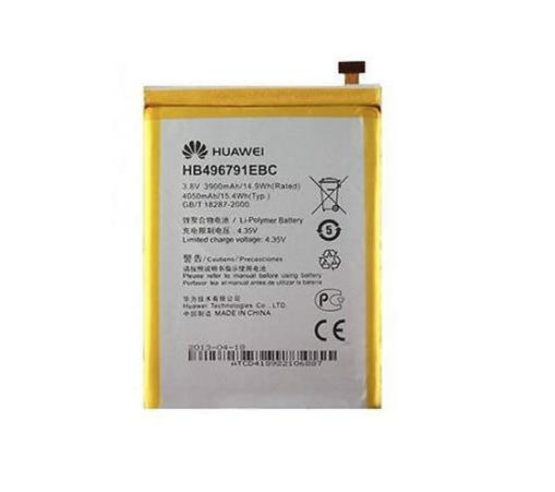 Huawei Ascend Mate S 2620mAh Original Battery