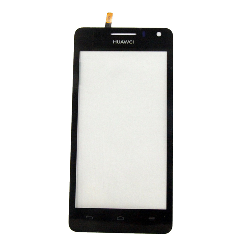Huawei G600 U8950 Digitizer Glass Lcd Touch Screen Sparepart Services