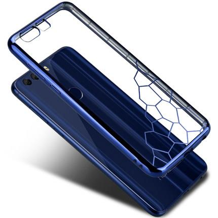Huawei glory 8 protective case
