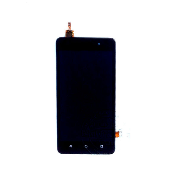 Huawei Honor 4C Display Lcd Digitizer Touch Screen