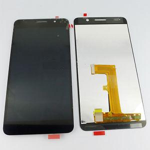 Huawei Honor 6 / 6X Fullset LCD Display With Digitizer Touch Screen