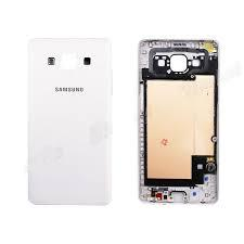 Huawei Honor 6 7 Honor6 Honor7 Housing back Cover Middle Board
