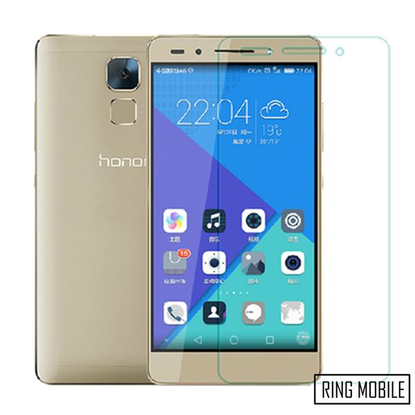 Huawei Honor 7 Nillkin Anti-Explosion H Tempered Glass - Original