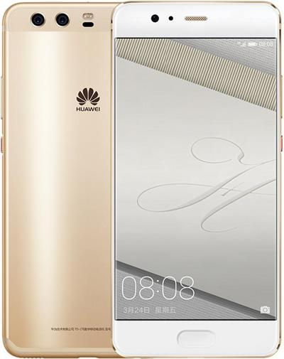 Huawei P10 PLUS L29, Original Malaysia set, [128GB/6GB RAM] + GIFTS!