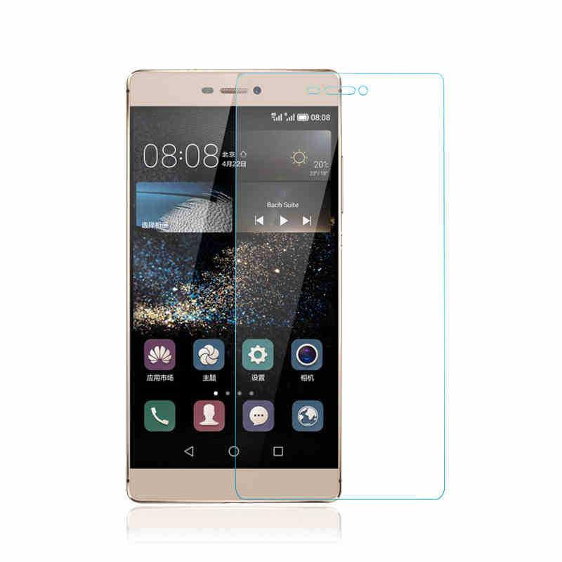 Huawei P8 9H Premium Tempered Glass Screen Protector