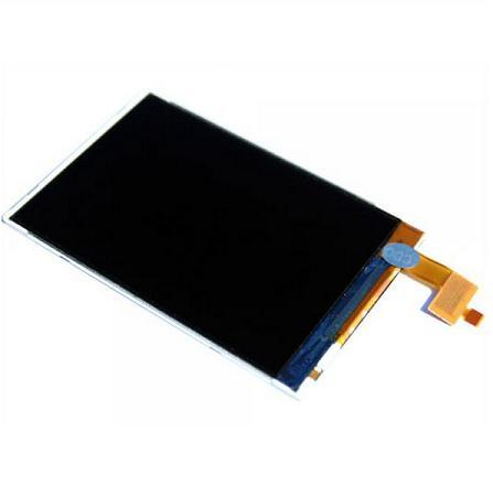 Huawei U8650 U8652 Lcd Display Screen Sparepart Services