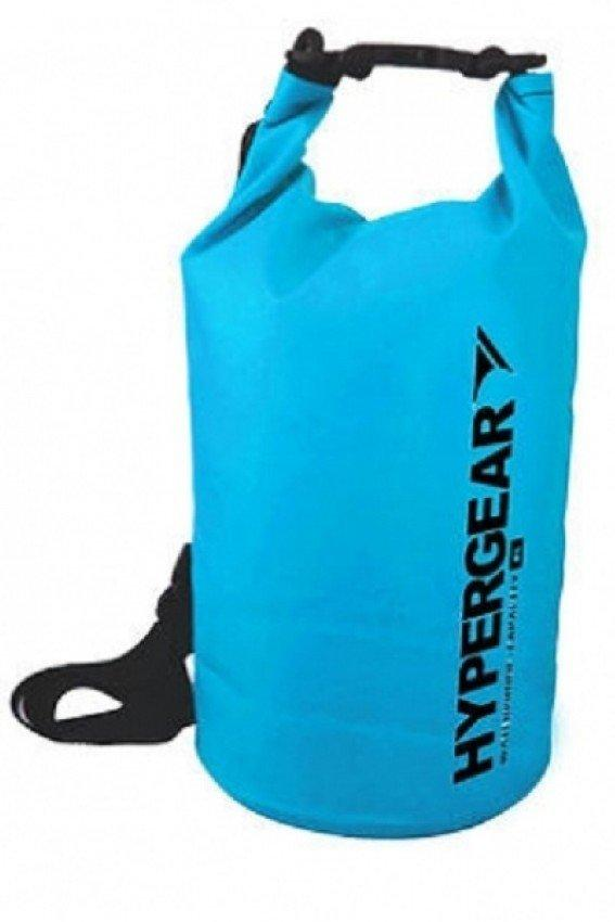 Hypergear Dry Bag 5 liter 30101 (SKYBLUE)