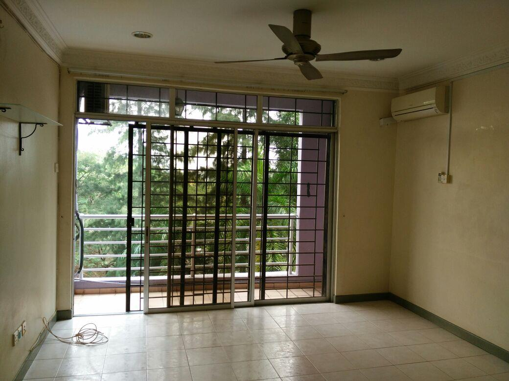 Impian Heights Condo for sale, Prime Location, Bandar Puchong Jaya