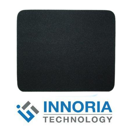 Innoria Mouse Pad (Compatible Office & Home Usage)