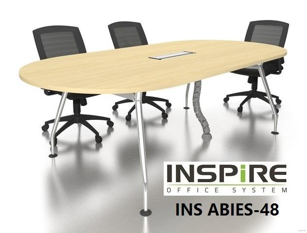Inspire INS ABIES-48 Conference / Meeting Table