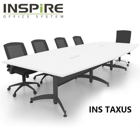 Inspire INS TAXUS-48 Conference / Meeting Table