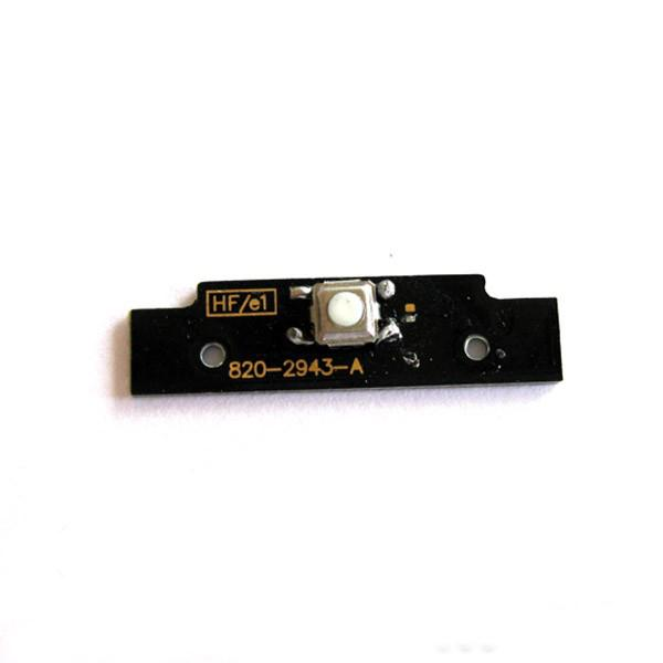 ipad 2 3 ipad2 ipad3 Home Button Menu Center Flex Ribbon Cable