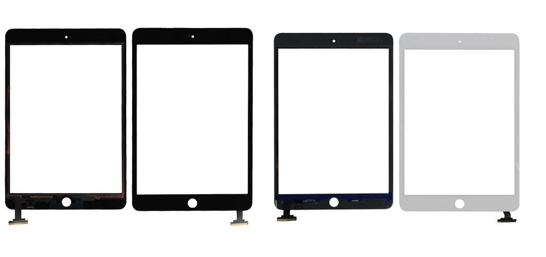 ipad Mini 1 2 Mini1 Mini2 Digitizer Lcd Touch Lcd Screen ipadmini
