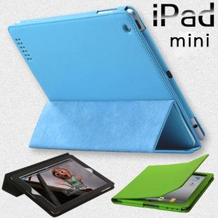 Ipad Mini Cover Case 14337