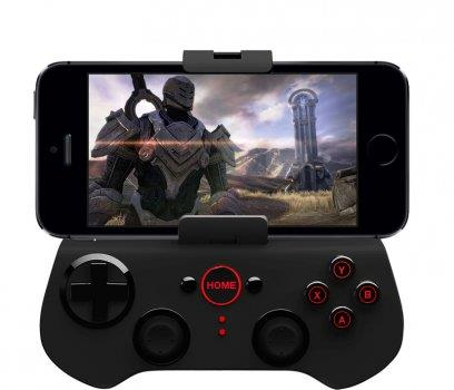 IPEGA Wireless Bluetooth Controller - PG-9017S