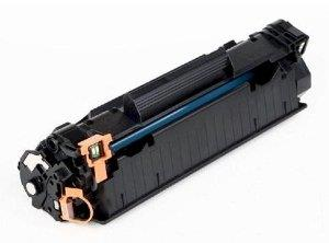 IPG. CANON TONER CARTRIDGE 303 2,000 PAGES