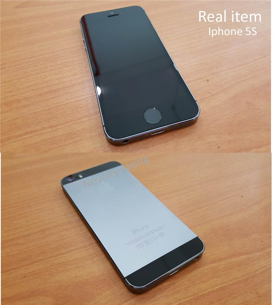 iphone 4 16GB Used Second hand