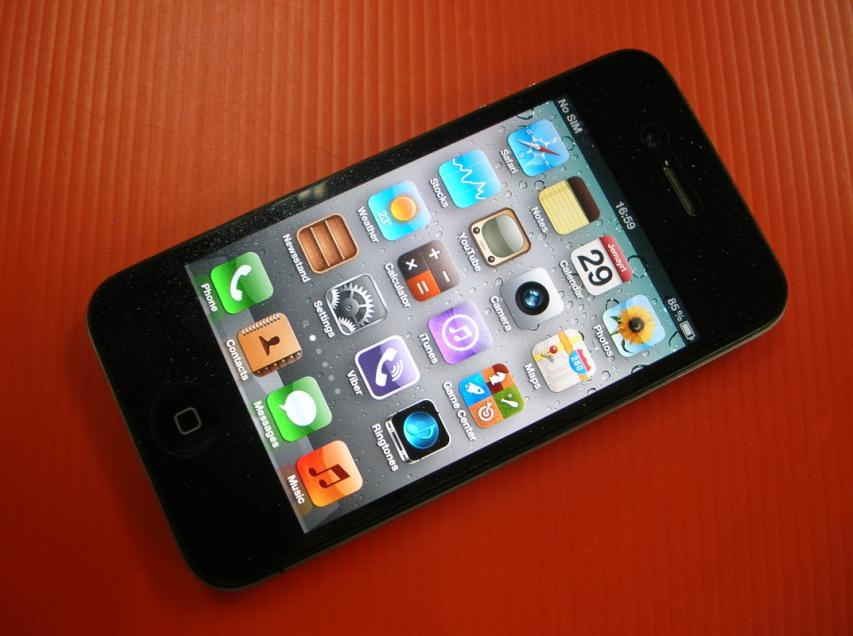 Iphone 4 Price In Malaysia Second Hand