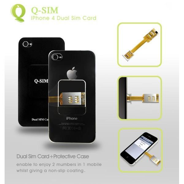 sim card for iphone 4 sim card for iphone 4 lookup beforebuying 1040