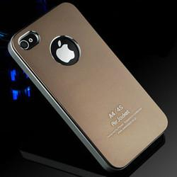 Iphone 4 metal case, Iphone 4 s,Latest Nice Design for Iphone 4, 4S