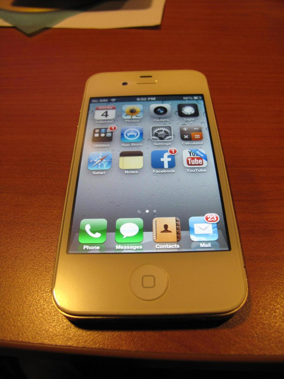 used iphones for sale cheap used iphone sales used iphone 4487